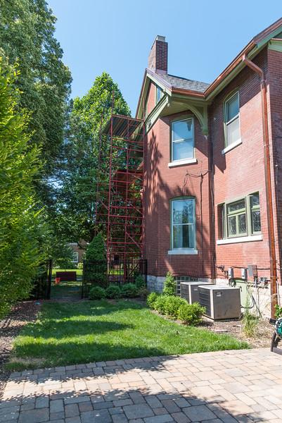 2919 Milton New Roof-0681