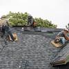 2919 Milton New Roof-01424