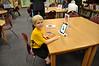 3-10-16 Andrew's STEM night 7
