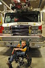 3-16-16 Andrew's visit to the fire house 22