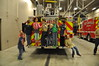 3-16-16 Andrew's visit to the fire house 34