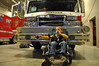 3-16-16 Andrew's visit to the fire house 24