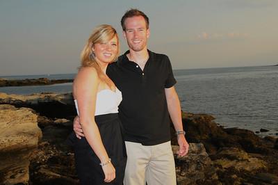 3-31-2012 Engage Cristine & JD