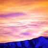 blue_mountain