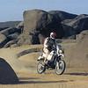 Paris-Dakar 1984, BMW R 80 G/S (03/2010)