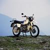 BMW R 65 GS (03/2010)