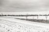 300kmh landscape 16