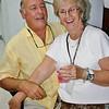 Claude & Virginia Rolland