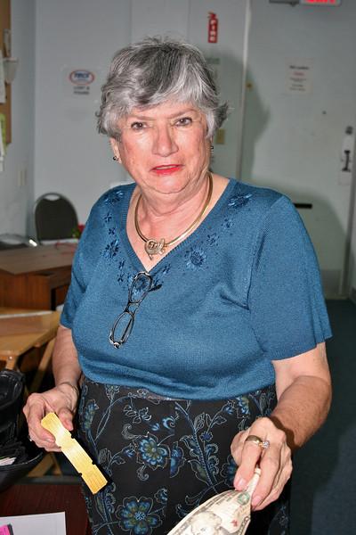 Patricia Pochurek