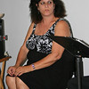 Andrea Babjac