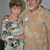 Pat Funar; Dale Atchison
