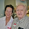 Margaret & Bill Wolman
