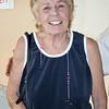 Elaine McAleer