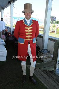 Alan Keeley photo by Rob Rich © 2008 516-676-3939 robwayne1@aol.com