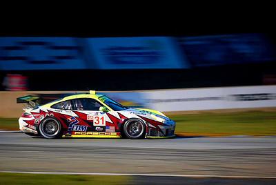 porsche911 racecar