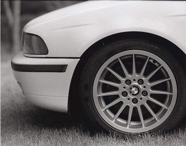 35mm_scan009