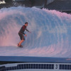 Ride the wave at Belmont Park