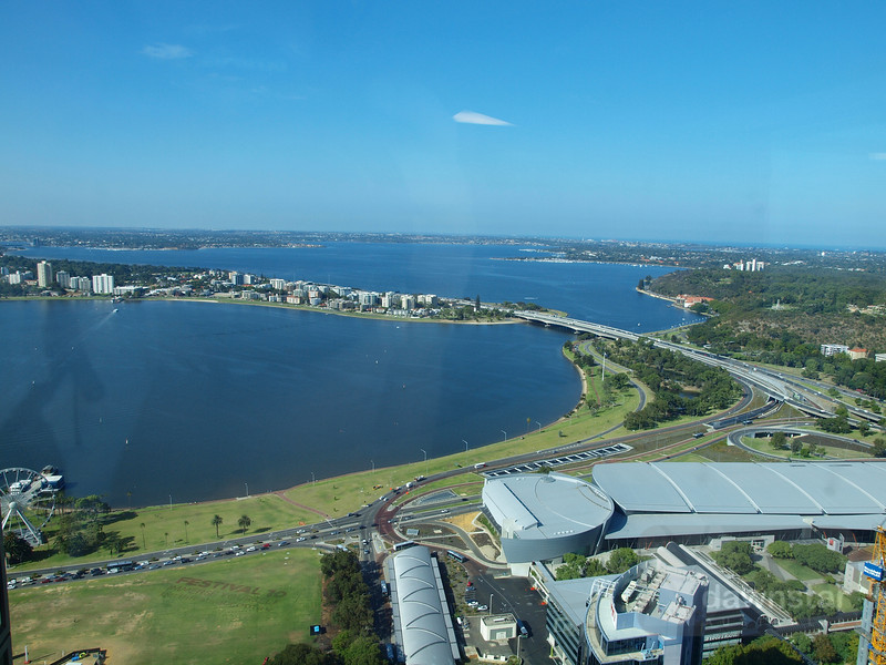 """<A HREF=""""http://www.dawnstar.id.au/photography/365-before-thirty/day-172-view-tower/"""">Day 172 – View From The Tower</A>"""