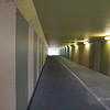 "<A HREF=""http://www.dawnstar.id.au/photography/365-before-thirty/day-74-tunnel/"">Day 74 – End Of The Tunnel</A>"
