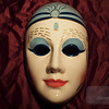 "<A HREF=""http://www.dawnstar.id.au/photography/365-before-thirty/day-93-masquerade/"">Day 93 – Masquerade</A>"