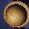 """<A HREF=""""http://www.dawnstar.id.au/photography/365-before-thirty/day-150-globe-trotting/"""">Day 150 – Globe Trotting</A>"""