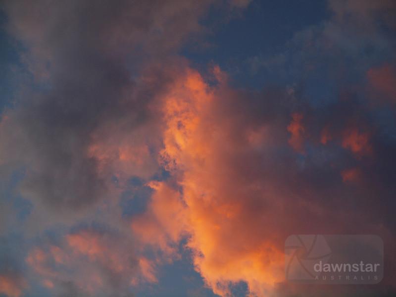 """<A HREF=""""http://www.dawnstar.id.au/photography/365-before-thirty/day-12-burning-cloud/"""">Day 12 – Burning Cloud</A>"""