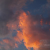 "<A HREF=""http://www.dawnstar.id.au/photography/365-before-thirty/day-12-burning-cloud/"">Day 12 – Burning Cloud</A>"