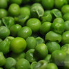 "<A HREF=""http://www.dawnstar.id.au/photography/365-before-thirty/day-104-war-peas/"">Day 104 – War & Peas</A>"