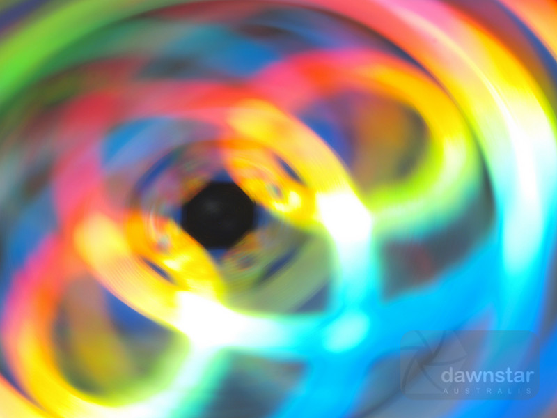 """<A HREF=""""http://www.dawnstar.id.au/photography/365-before-thirty/day-180-whirl-dazzle/"""">Day 180 – Whirl & Dazzle</A>"""