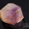 """<A HREF=""""http://www.dawnstar.id.au/photography/365-before-thirty/day-118-shining-stone/"""">Day 118 – Shining Stone</A>"""