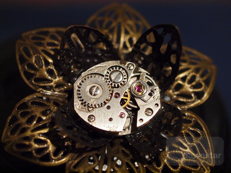 "<A HREF=""http://www.dawnstar.id.au/photography/365-before-thirty/day-58-clockwork-beauty/"">Day 58 – Clockwork Beauty</A>"