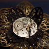 "<A HREF=""http://www.dawnstar.id.au/photography/365-before-thirty/day-58-clockwork-beauty/"">Day 58 – Clockwork Beauty</A>"