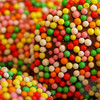 """<A HREF=""""http://www.dawnstar.id.au/photography/365-before-thirty/day-89-sweet-tooth/"""">Day 89 – Sweet Tooth</A>"""