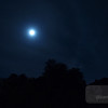 "<A HREF=""http://www.dawnstar.id.au/photography/365-before-thirty/day-159-blue-moon/"">Day 159 – Blue Moon</A>"