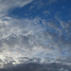 "<A HREF=""http://www.dawnstar.id.au/photography/365-before-thirty/day-11-goodbye-blue-sky/"">Day 11 – Goodbye Blue Sky</A>"