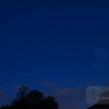 "<A HREF=""http://www.dawnstar.id.au/photography/365-before-thirty/day-77-deep-blue-sky/"">Day 77 – Deep Blue Sky</A>"