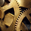"<A HREF=""http://www.dawnstar.id.au/photography/365-before-thirty/day-108-fixed-gears/"">Day 108 – Fixed Gears</A>"