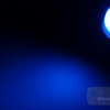 "<A HREF=""http://www.dawnstar.id.au/photography/365-before-thirty/day-68-haunting/"">Day 68 – Haunting</A>"