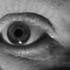 """<A HREF=""""http://www.dawnstar.id.au/photography/365-before-thirty/day-15-eye/"""">Day 15 – Eye See</A>"""