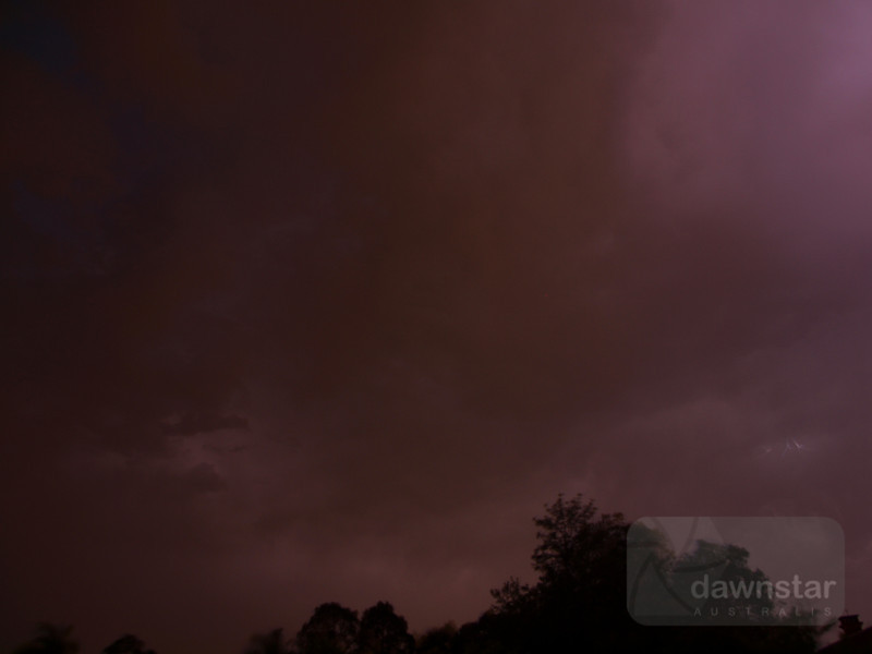 "<A HREF=""http://www.dawnstar.id.au/photography/365-before-thirty/day-85-demonic-skies/"">Day 85 – Demonic Skies</A>"