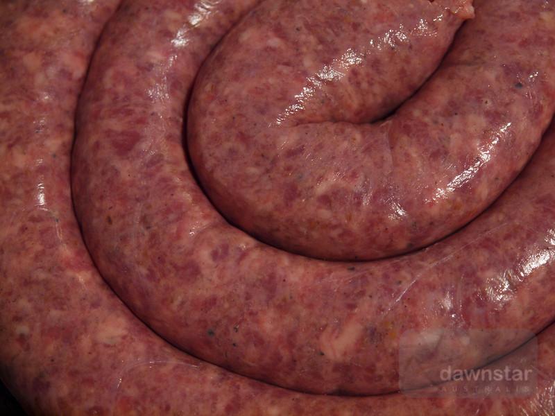 """<A HREF=""""http://www.dawnstar.id.au/photography/365-before-thirty/day-45-mmmmm-intestines/"""">Day 45 – Mmmmm. Intestines</A>"""