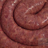 "<A HREF=""http://www.dawnstar.id.au/photography/365-before-thirty/day-45-mmmmm-intestines/"">Day 45 – Mmmmm. Intestines</A>"