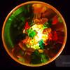 """<A HREF=""""http://www.dawnstar.id.au/photography/365-before-thirty/day-132-gummi-portal/"""">Day 132 – Gummi Portal</A>"""