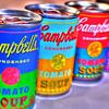 267/365-Warhol Soup