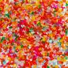 320/365-Sugar