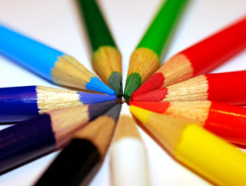 259/365-Colors