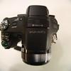16/365-Sony HX100V