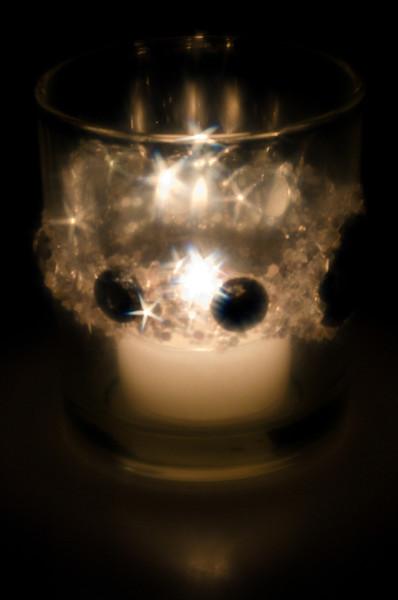 314/365-Glow
