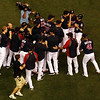 212/365-Twins win with a 9th inning walkoff