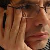 11/365-Contemplating